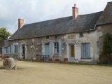 2004,05,08: restauration complète du logement
